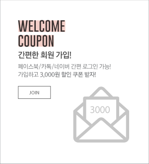 join_coupon